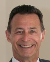 Dr. Joseph Bartko (1952-2013)