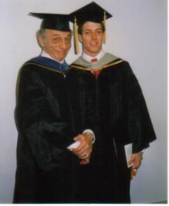 grad day 90