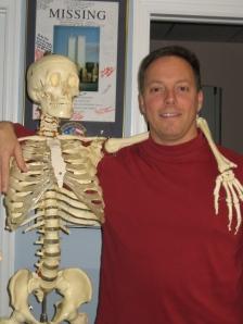 Russ-Spine1